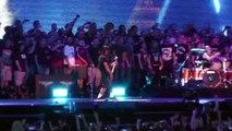 Metallica  -31.5.2015 - 6.The Unforgiven II and 7.Cyanide,  Rockavaria, Munich
