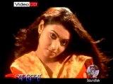 Bengali LOVE SONG  | 'Aparajita' FULL VIDEO SONG | Bengali Songs  | Romantic Song | Ashif