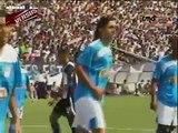 ALIANZA LIMA 1 - Sporting Cristal 0 [07/12/2008] - Torneo Clausura