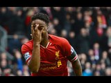 Would you like to see Raheem Sterling playing for Arsenal??