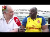 FA Cup Final Preview Ft Claude & TY | Arsenal vs Aston Villa