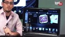 HP Pavilion IQ506 Touchsmart Intel Desktop PC