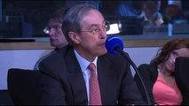 """Attentat en Isère : """"prendre conscience d'une menace durable"""""""
