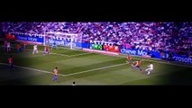 Cristiano Ronaldo Magic Skills Show ● Amazing Skills ● Best Goals & Assists & Dribbling