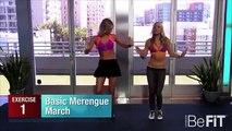 Zumba Fitness Dance Workout Star Fit