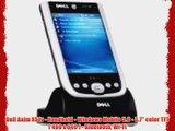 HP iPAQ Pocket PC hx2490b - Handheld - Windows Mobile 5 0