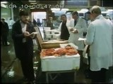 Harrods - Reporting London Special - Thames Television