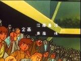 タイガーマスク 最終回 去りゆく虎 3 - 動画 Dailymotion