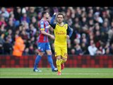 "The Aftermath - ""A Good Weekend"" 