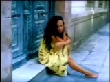 """Bebel Gilberto: this is bossa nova  - """"Summer Samba"""" from Marcos Valle"""