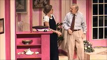 "Southside Theatre - ""Sex Please, We're Sixty"""