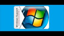 #windows xp to windows 8 call for Windows Tech Support #1 855 525 4632