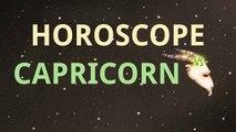#capricorn Horoscope for today 06-26-2015 Daily Horoscopes  Love, Personal Life, Money Career