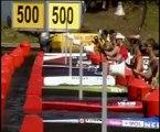 2007 World Canoe Kayak Championships K1 500m