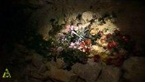 Exploration Urbaine : Voyage au coeur des Catacombes de Paris