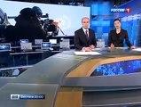 Полномасштабные бои зо аэропорт ДНР 15 01 Донецк War in Ukraine