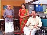 Manasu Mamatha 26-06-2015 | E tv Manasu Mamatha 26-06-2015 | Etv Telugu Serial Manasu Mamatha 26-June-2015 Episode