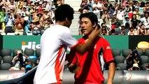 Super Australian Open Moments - Australian Open 2012