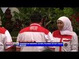 Top Stories Prime Time BeritaSatu TV Jumat 26 Juni 2015