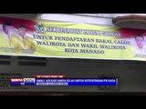 Top Stories Prime Time Beritasatu TV, Selasa 2 Juni 2015
