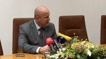 Šestoro uhapšenih u aferi lažnih pasoša - Al Jazeera Balkans