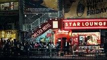 Japanese Rock & Roll Ghost Story Crowdfunding Trailer / 映画予告編&出演者からのメッセージ
