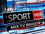 Stiri Sport 26.06.2015
