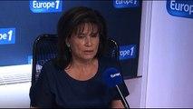 """Olivier Py : """"Nous devons réduire la durée du festival d'Avignon"""""""