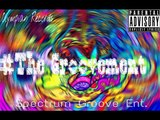 SGE Groovement(unsigned Hype)(unsigned Rap)