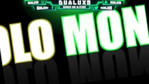 GTA 5 Online: SOLO MONEY GLITCH! Patch 1.25/1.27 (GTA 5 MONEY 1.27) (GTA 5 glitches)
