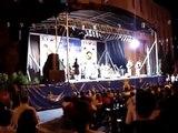 Festival Interceltico-Aviles