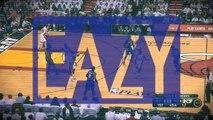 J. Cole x Wale Type Beat: EAZY (prod. by Mr. Temmtation)