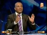 مرتضي منصور : صفوت حجازي كان بيهرب افلام سكس