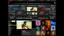 virtual dj 8 crack gratis