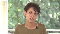 [ARCHIVE] Concours enseignants 2015 : message de Najat Vallaud-Belkacem