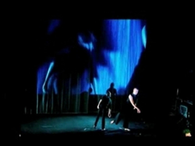 Boule Noire 14 Avril teaser 11