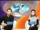 張國榮 Leslie Cheung - 2003年TVB娛樂大搜查 懷念張國榮 (珍貴片段回顧)