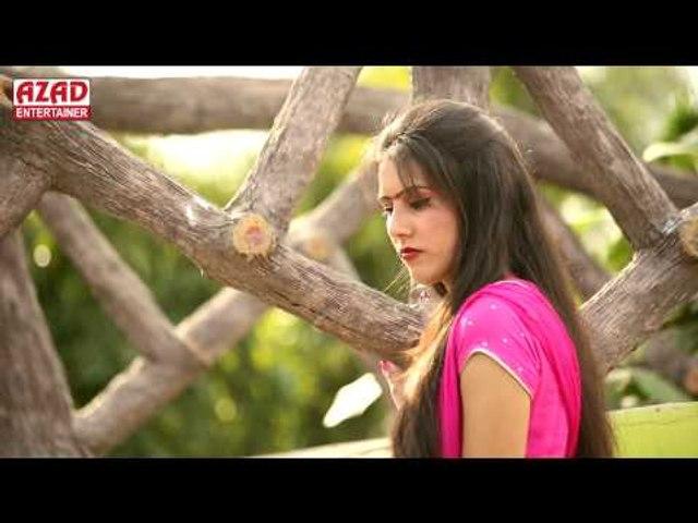 Teri Yaad   Punjabi Brand   Full HD Pujnabi Sad Video  Vinod Faqira   Azad Entertainer   Sada Punjab