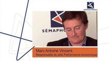 Marc Antoine Vincent : l'acte III de la décentralisation
