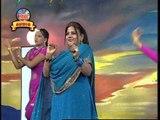 Shikari   Punjabi Pop Brand Full HD Video   Ambika Soni   MH Audio   Gobindas Punjabi Hits