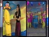 Do Ranna Waleya   Punjabi Pop Brand Full HD Video   Ambika Soni   MH Audio   Gobindas Punjabi Hits