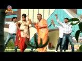 Le Gaye Dil   Punjabi Pop Brand Full HD Video Song   Jaspal Palli   MH Audio   Gobindas Punjabi Hits