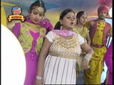 Daru   Punjabi Pop Brand Full HD Video   Ambika Soni   MH Audio   Gobindas Punjabi Hits