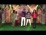 Happy New Year   Punjabi Pop Brand Full HD Video   P.S. Kalyan   Gobindas Punjabi Hits