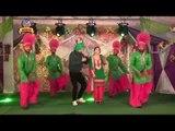 Haye Sohneya | Punjabi Pop Brand HD Video | Harpreet Mangat,Gaganpreet Mangat| Gobindas Punjabi Hits