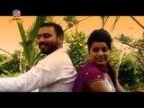 Pyar   Punjabi Pop Brand Full HD Video Song   Jaspal Palli   MH Audio   Gobindas Punjabi Hits