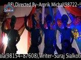 Bolian | Punjabi Pop Brand New HD Video | Suraj Sayalkoti, Surinder Gora | Gobindas Punjabi Hits