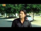 "Bade Zakhm Khaye | Punjabi Sad Song | Kumar Vinod | ""Bade Zakhm Khaye"" only on GoBindas Punjabi Hits"