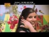 """Tera Milna   Punjabi Folk Video Song   Balraj   """"Tera Milna"""" only on GoBindas Punjabi Hits"""