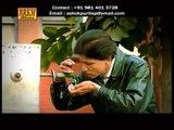 "Ilzaam | Punjabi Folk Song | Balraj | ""Ilzaam"" only on GoBindas Punjabi Hits"